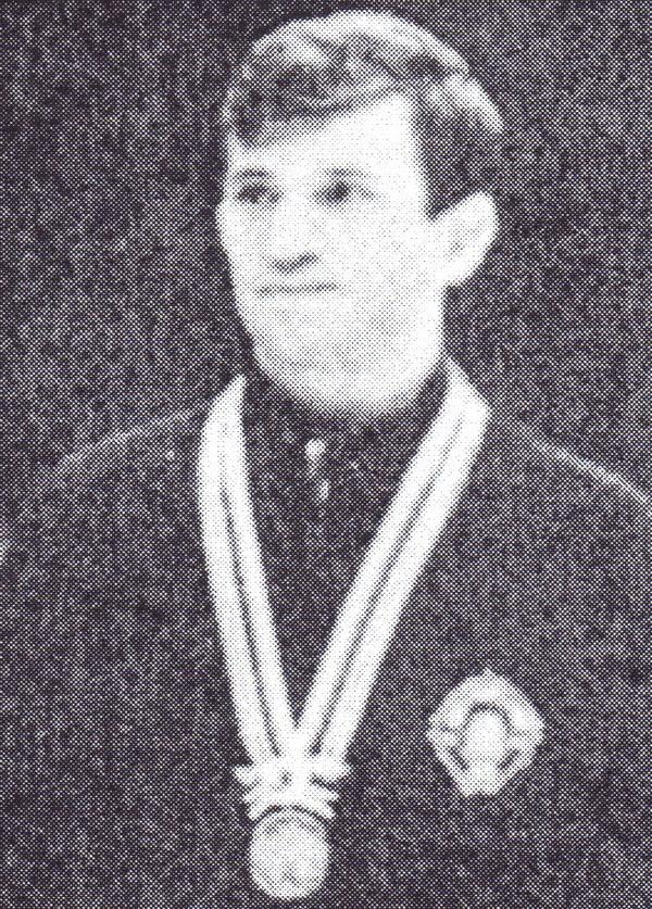 Branislav Simić #