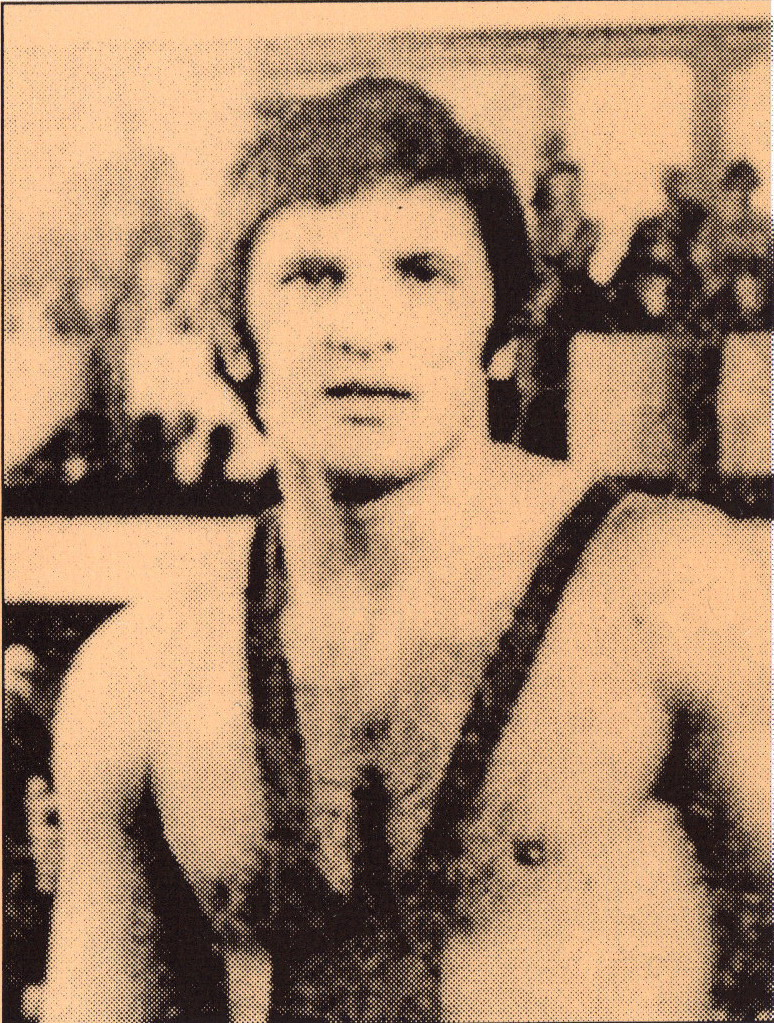 wrestler2